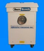 Burr Bench Model 914